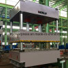 200 Ton 4 Column Sheet Metal Hydraulic Press Machine