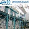 Flour Mill, Flour Milling Machine, Wheat Flour Mill European Standard