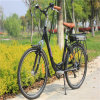 Road E Bicycle Cheap in China (RSEB-203)