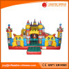Inflatable Funcity for Outdoor Use (T6-037)