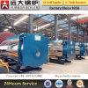 500kg Steam Capacity Oil/Gas Fired Steam Boiler