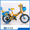 Hebei Good Quality Children Cartoon Bicycle Children Biciclette on Sale