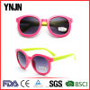 Cheap Wholesale Round Polarized Sun Glasses with Ce FDA (YJ-K232)