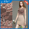 Fabric Textiles Fashion Lace Trim Wholesale for Girl Dresses