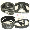 Industrial Rubber Timing Belt/Synchronous Belts 1125 1145 1180 1185 1200-5m