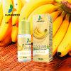 Tpd E Liquid/Hot Selling to EU/ OEM E Liquid E-Juice for Electronic Cigarette