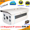 1080P IR Color Camera IP Camera RoHS