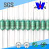 Conformal Inductor for LED with RoHS