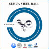 7.938mm Chrome Polished Steel Ball