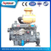 175kw/238HP Engine Motor with R6113azld Diesel Engine