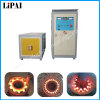 Auto Mobile Shaft Gear Surface Hardening Induction Heating Machine