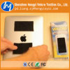 Hot Sale Adhesive Velcro Hook & Loop for Kitchen /Office Wall