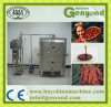 Hot Sale Date Syrup Plant (100-2000kg/Hour)