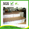 Auto Use Film Auto Packing Film