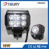 18W Offroad CREE LED Flood Light Working Lights