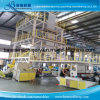 HDPE Co Extrusion Film Blowing Machine Three Layer