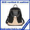 Wholesale Simple All-Match Ladies Backpack (8135)