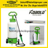 Ce/CCC/ISO 12L Garden Tolley Pest Control Knapsack Electric Sprayer