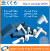 Competitive Price Absorbent Gauze Bandage W. O. W