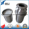 Diesel Particulate Filter for Diesel Engine