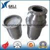 Diesel Particulate Filter for Diesel Engine