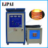 IGBT Manufacturer of Induction Heaters for Rod Forging Machine
