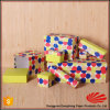 High Grade Fancy Luxury Gift Boxes with Dots Design