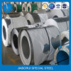 ASTM Cold Rolled 304 430 Stainless Steel Coil From China