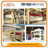 Light Weight AAC Block Machine with Price