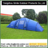 Luxury Batman Waterproof 3 Room Outdoor Big 5 Tent