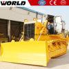 Construction Machinery 165HP Bulldozer (WD165Y)