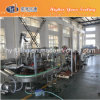 Pet Bottle Water Bottling Production Line
