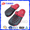 Fashion Comfortable EVA Soft Garden Clog for Men (TNK35611)