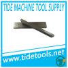 Square/Round/Rectangular HSS Tool Bits