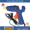 Yellow Sol Strips Hot Melt Glue Gun, Hot Glue Gun, Industrial Glue Gun 40W