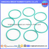Durable Silicone O-Ring for Car Use