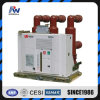 Vd4 Indoor Vacuum Circuit Breaker 12, 24, 36, 40.5kv