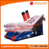 New Design Titanic Inflatable Slide (T4-402)