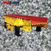 China Zsw Vibrating Stone Linear Feeders