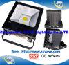 Yaye 18 CREE/Meanwell 150W LED Flood Lighting / 150W LED Tunnel Lighting with 5 Years Warranty