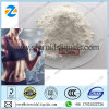 Test Ace Anabolic Steroid Hormone Testosterone Acetate for Muscle Building