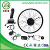 Jb-104c 48V Electric Bike Brushless Motor Kit 500W
