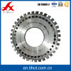 Precision Machining Parts at Good Quality and Competitive Price
