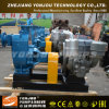 Yonjou Farm Irrigation Pump (ZW)