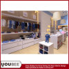 Fashion Shop Fitting for Baby Clothes Retail Store