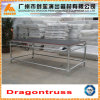 Steel Portable Stage, Assemble Stage for Sale