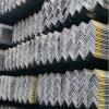 Mild Carbon S235jr/Ss400 Angle Bar