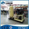 30bar Compressor for Laser Cutting Machine