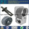 Customized Stainless Steel High Precision Die Casting Parts