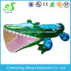 OEM PVC Shark Inlfatable Toy